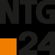 www.ntg24.de