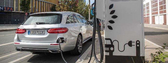 NTG24 - BÖRSE TO GO - Schwenk bei Siemens, Hoffnung bei Daimler