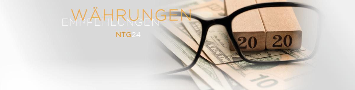 Währungen Image