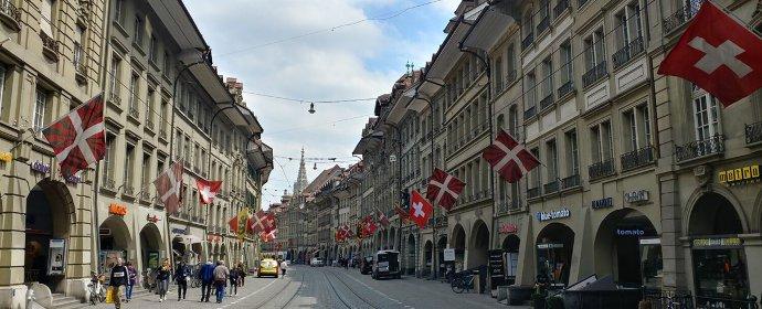 NTG24 - BÖRSE TO GO - Wirecard, BoE und SNB