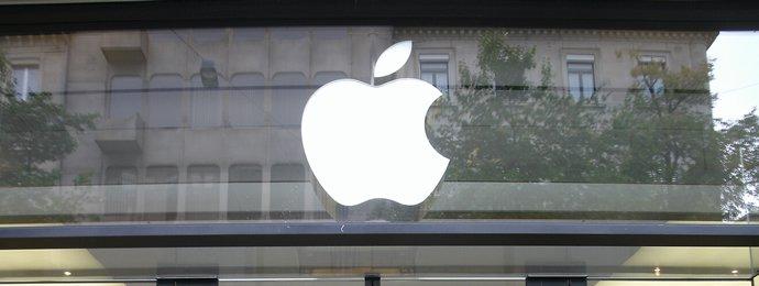NTG24 - Das Ende einer Ära – Apple entlässt Intel
