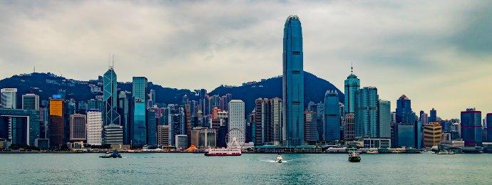 NTG24 - Hongkong - Verletzung völkerrechtlicher Verpflichtungen?
