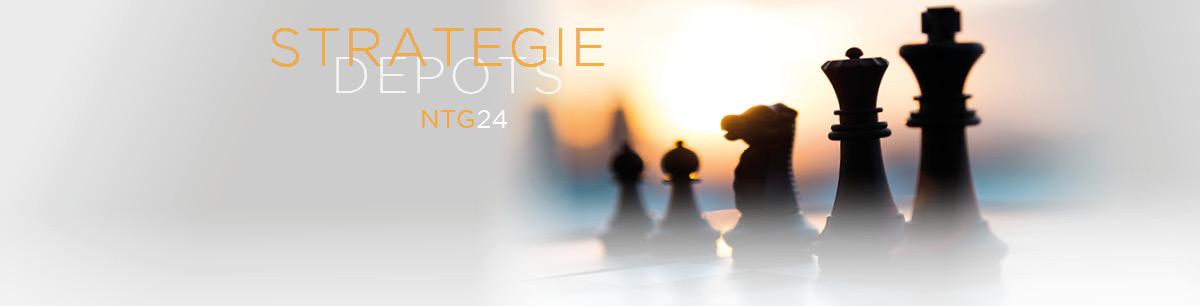 Strategiedepots Image