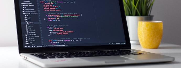 NTG24 - Digitalisierung im Fokus der Betriebsprüfung