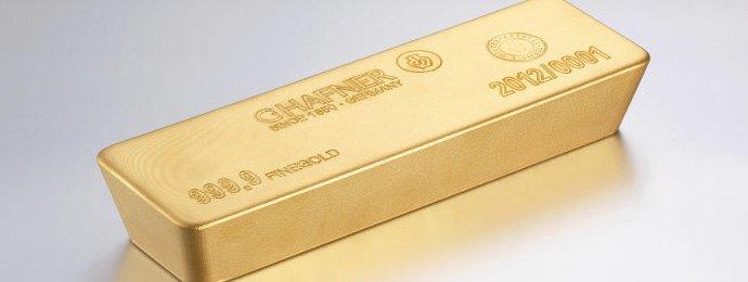 NTG24 - Depotverkauf Hecla Mining, Barrick Gold und Pan American Silver