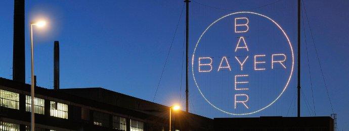 NTG24 - BÖRSE TO GO - Apple, Bayer und Paypal
