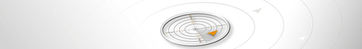 Neues zum DAX- und SMI-Chart und dem RWE Turnaround  Image