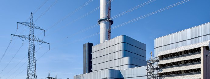 NTG24 - BÖRSE TO GO - Daimler, SAP und Siemens Energy