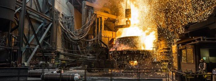 NTG24 - Wasserstoffboom: Die Thyssen-Aktie wird in 2021 ein phantastisches Comeback feiern