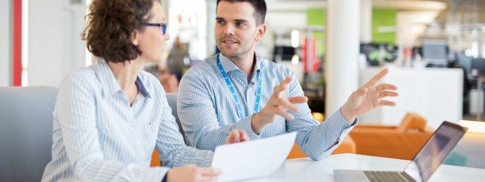 NTG24 - SAP-Aktie – Bilanzpressekonferenz am Freitag wird entscheidende Impulse liefern