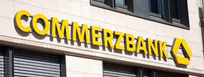 NTG24 - BÖRSE TO GO - Commerzbank, Daimler und Lufthansa