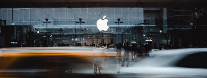 NTG24 - Angriff auf Tesla: Xiaomi, Apple und NIO rüsten auf - Teil 2 der Elektromobilität