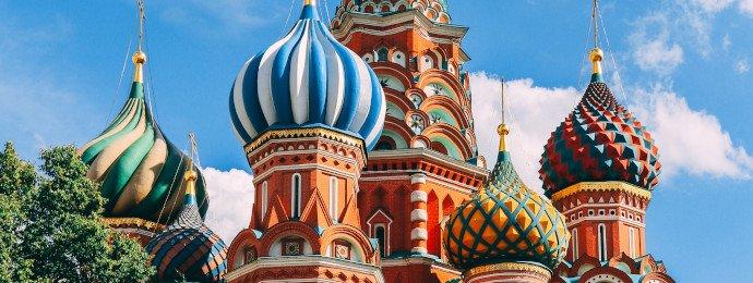 NTG24 - Warum wertet der russische Rubel nicht auf?
