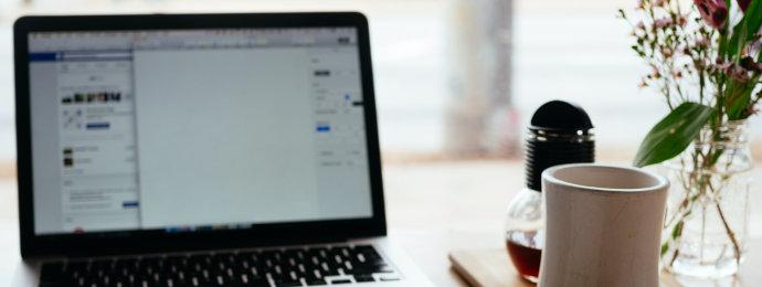 NTG24 - Kennzeichnungspflicht für unentgeltliche Beiträge in sozialen Netzwerken