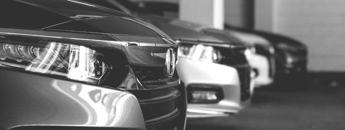 NTG24 - Lucid Motors fordert Tesla und Daimler heraus – Revolution der Elektromobilität?