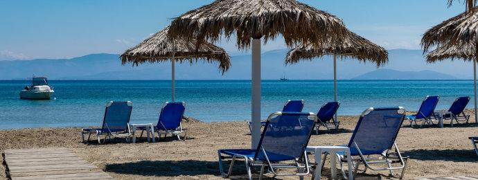 NTG24 - Restriktionen, ausbleibende Kundschaft, starke finanzielle Einbußen – Tourismusbranche stark gebeutelt