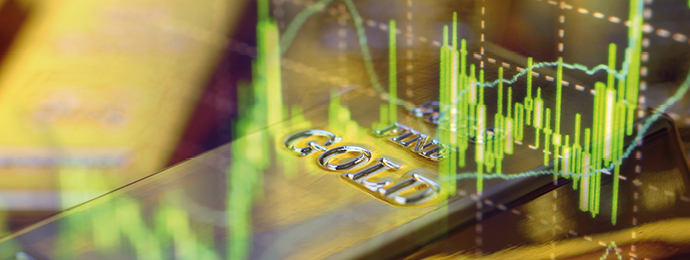 NTG24 - Hecla Mining, Anglo American Platinum, Coeur Mining, Endeavour Silver: Update Themendepot Edelmetalle
