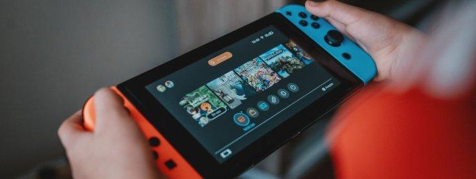 NTG24 - Roblox Spieleplattform erreicht aus dem Stand eine Marktkapitalisierung von mehr als 45 Mrd. US-Dollar