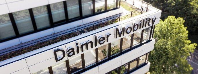 NTG24 - Schluss mit Daimler-Beteiligung – Renault verkauft restliche Anteile