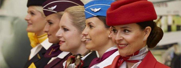 NTG24 - TUI, Lufthansa, EasyJet, Ryanair und Fraport – starke Kursverluste in der Reisebranche