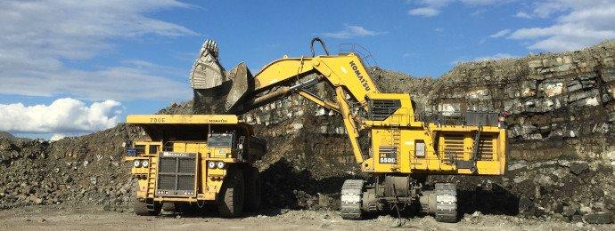 NTG24 - Coeur Mining: Positionsverstärkung im Themendepot Edelmetalle
