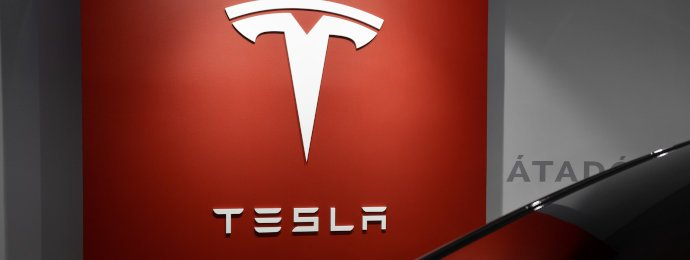 NTG24 - Spionageaffäre bei Tesla! Klage gegen Zahlung beigelegt - Hat Xpeng Betriebsgeheimnisse gestohlen?
