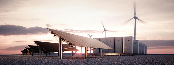 NTG24 - Plug Power, Ballard Power, JinkoSolar, Nordex, SAP, VW, Daimler: Marktbericht Themendepot Zukunftstechnologien