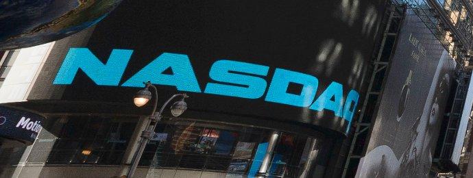 NTG24 - Amazon will nach oben, BYD Spitz auf Knopf, Tesla stabilisiert, Nel ASA ohne Schwung