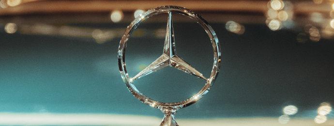 NTG24 - Volkswagen, Porsche, Audi: Wer wagt den Schritt in die Königsklasse und macht Druck auf Mercedes?