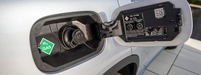 NTG24 - Ballard Power, Nel Asa sowie Plug Power drohen kurzfristig noch weitere dramatische Kursverluste