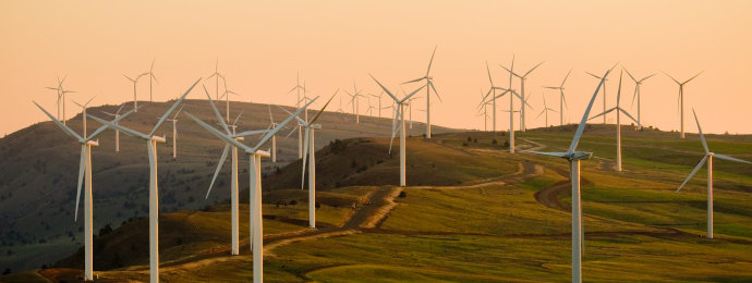 NTG24 - Siemens Energy, Siemens Gamesa, Nordex, BASF, RWE – Unternehmen zwischen Übernahmespekulationen und fulminante Ankündigung einer Partnerschaft
