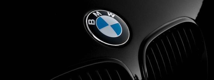 NTG24 - BMW mit Extra-Milliarde, Daimler Truck hübscht sich auf und harter Schlag für die Lufthansa  - BÖRSE TO GO