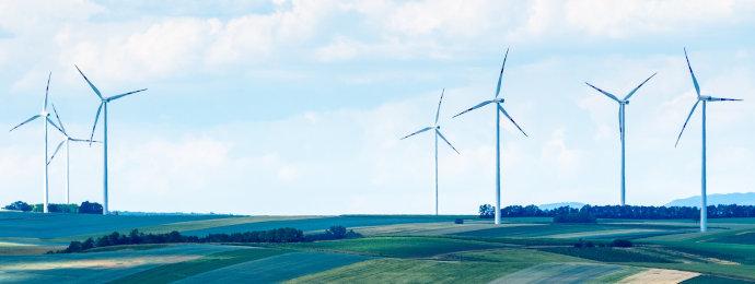 NTG24 - RWE und BASF vs. Plug Power und Nel ASA – BASF drängt in den Wasserstoffsektor