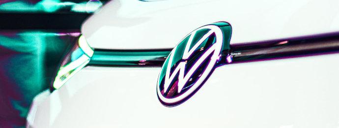 NTG24 - Volkswagen macht beim autonomen Fahren ernst und setzt Tesla und Co. unter enormen Druck
