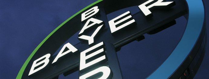 NTG24 - Bayer erneut angeschlagen!