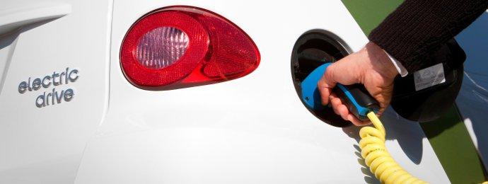 NTG24 - Nikola Motors, Rivian, Tesla, Amazon, Goldman Sachs – SPACs bringen frischen Wind in den E-Automobil-Markt