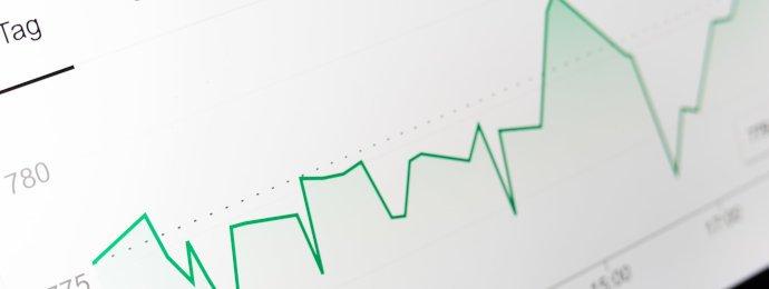 NTG24 - Biontech mit Allzeithoch, Morphosys bricht nach Zukauf ein, Nordex leidet, Bayer stabilisiert