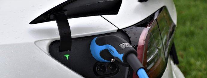 """NTG24 - Der """"Tesla-Killer"""" plant seinen Börsengang"""