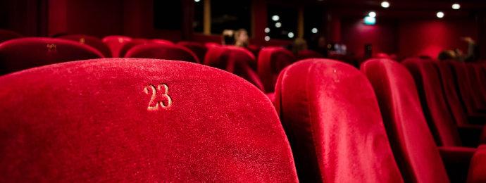 NTG24 - AMC Entertainment verdoppelt sich, Gamestop und Jinkosolar steigen weiter, Nel ASA schwächer