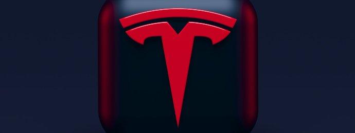 NTG24 - Tesla verliert Spitzenmann, Pleite bei Softbank und Daimler forciert E-Commerce - BÖRSE TO GO