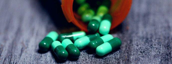 NTG24 - Zulassung von Alzheimer-Medikament beflügelt Biogen-Aktie