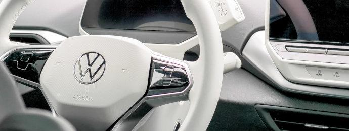 NTG24 - VW, Apple, BYD, Tesla, VARTA – Autohersteller stärken Zusammenarbeit mit Batterieherstellern
