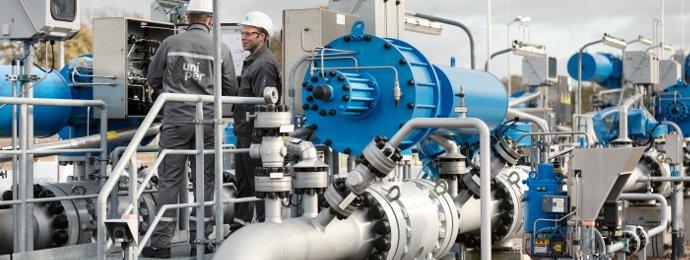 NTG24 - Erdgas könnte überraschen