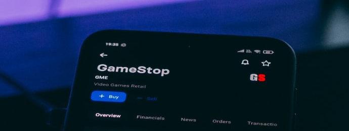 NTG24 - SEC will massive Kursausschläge von Meme-Aktien wie AMC und GameStop noch genauer untersuchen