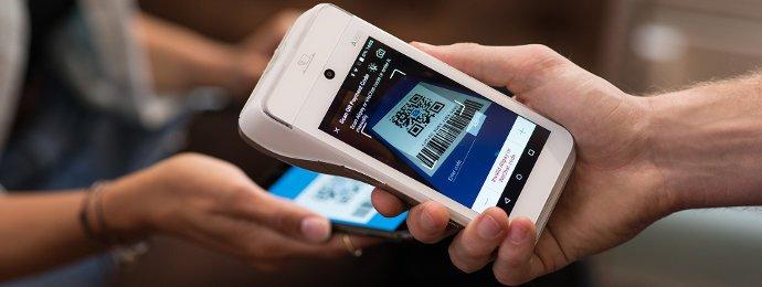 NTG24 - eBay, PayPal, Adyen  - Digitaler Zahlungsverkehr der Zukunft im Fokus