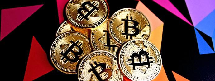 NTG24 - Bitcoin – Boden oder Zwischenerholung?
