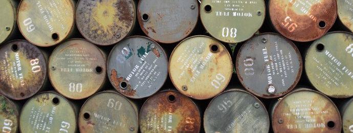NTG24 - Spannung beim Ölpreis