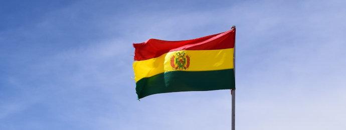 NTG24 - Boliviens Goldreserven und Geldpolitik