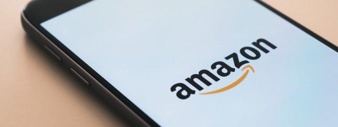 NTG24 - Amazon – Das ist das erste Warnsignal!