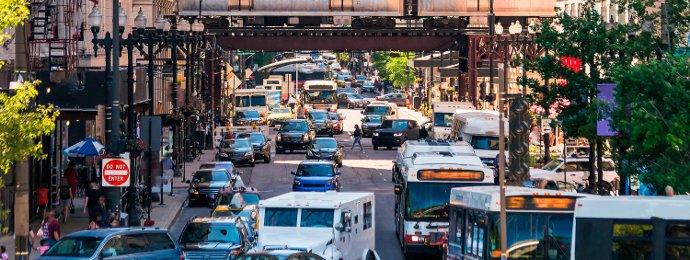 NTG24 - BÖRSE TO GO - mit Uber, Lyft und Libra